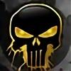 hakim-medea's avatar