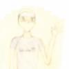 hakimblue99's avatar
