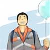 hakimizu's avatar