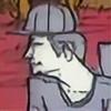 hakimmus's avatar