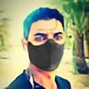 hakimnano's avatar