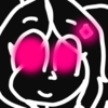Hakira-Modes's avatar