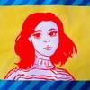 HakiRonri's avatar
