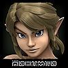 Hakirya's avatar
