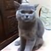 HakiTheCat's avatar