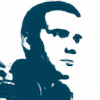 HakitoCZ's avatar
