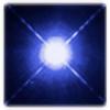 Hakiz's avatar
