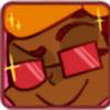 Hakkaeni's avatar
