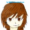 Hakkaina's avatar