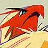 hakkasm's avatar
