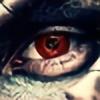 hakkat's avatar