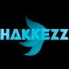 Hakkezz's avatar