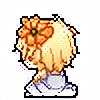 Hakkou's avatar