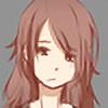 Hakkurei's avatar
