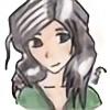 Hakkyna's avatar
