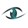 Hakler96's avatar