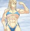 Hakojose's avatar