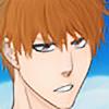 hakoreshi's avatar