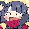 hakoyama's avatar