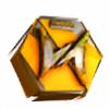 HakSonZonE's avatar