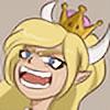 Haku-6's avatar