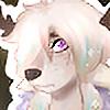 haku-deer's avatar