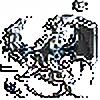 Haku-Ryuu's avatar