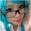 haku1401's avatar