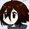 haku2001's avatar