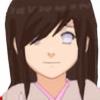 Haku2018's avatar