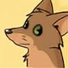 Hakuba-kun's avatar