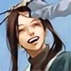 hakubieberluvs's avatar