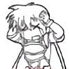 hakudominate's avatar
