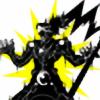 Hakumanly's avatar