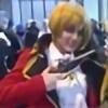 HakumaRiyuichi's avatar