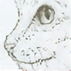 Hakumei-no-Kayami's avatar