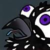 Hakumei94's avatar