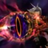 HakumeiRyu01's avatar