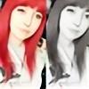 hakunamahannah's avatar