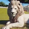 HakunaSpirit's avatar