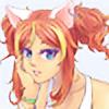 HakuNeko3Kune's avatar