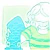 Hakunette's avatar