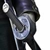 Hakupa's avatar