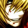 Hakura-sama's avatar