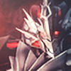 Hakuramen's avatar