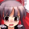 HakureiSM's avatar