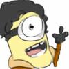 Hakures's avatar