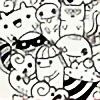 Hakuri123's avatar