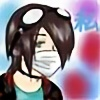 Hakurouga's avatar