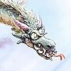 Hakurr's avatar